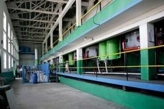 Strelcha Distillery